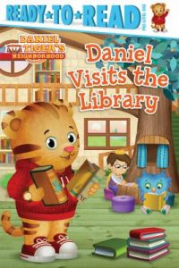 daniel_library_early_reader_prize