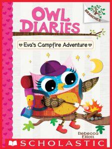 evas_campfire_adventure_youth_prize_book