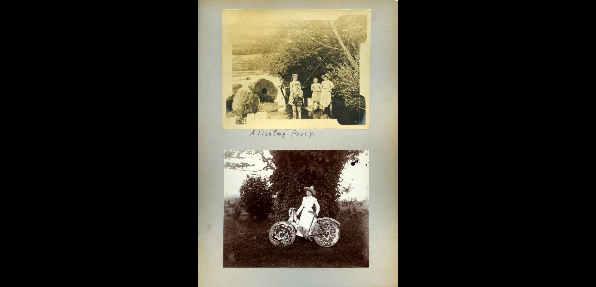 Blog_HistoricPhotos_fishing_cycling