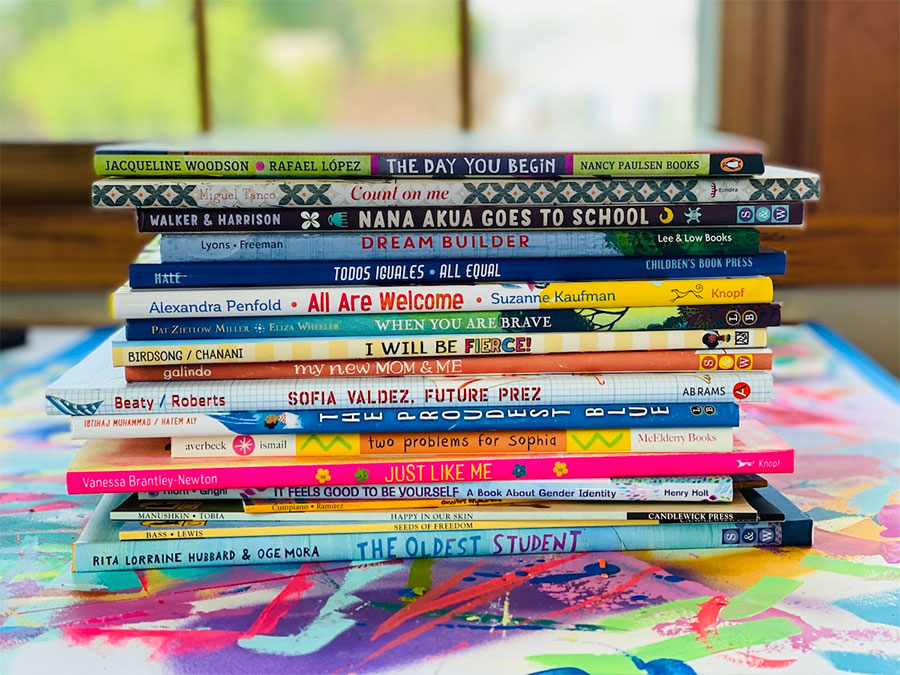 kids-books-stack