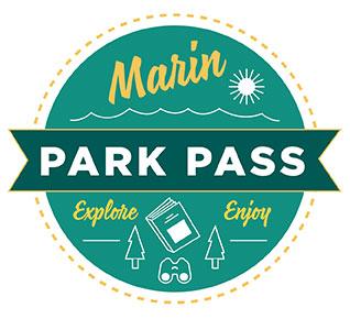 Marin Park Pass