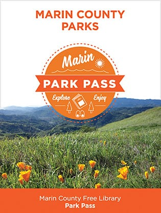 park-pass-county