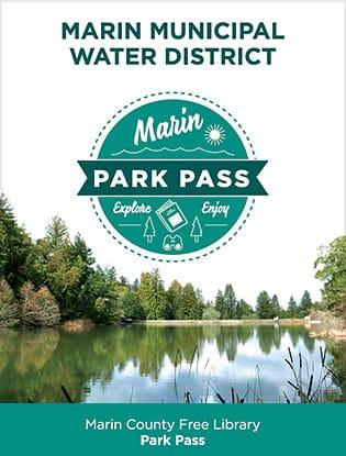 park-pass-mmwd