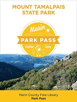 park-pass-tam