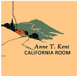 atk-logo-circle