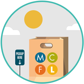 MCFL-Curbside-Logo-Circle