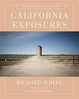 california-exposures