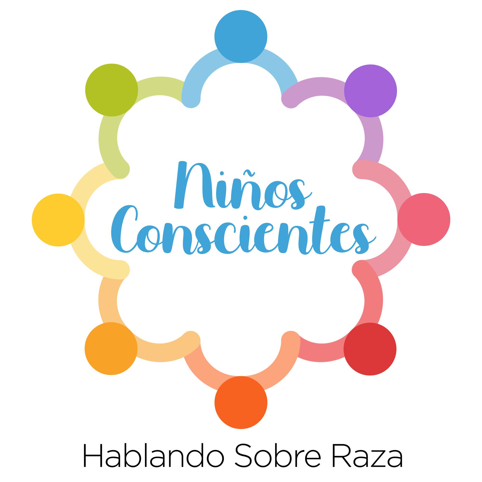 Raising-Conscious-Kids-Logo-ESP-WHITE-WEB