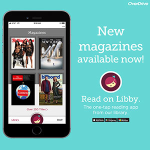 magazines-libby-overdrive-web