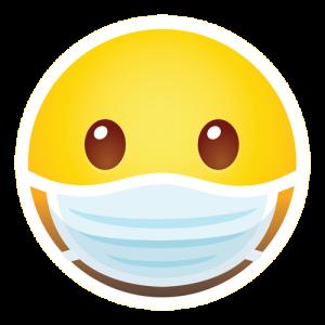 Mask-Icon-(500px)