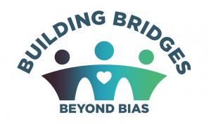 Building Bridges Beyond Bias