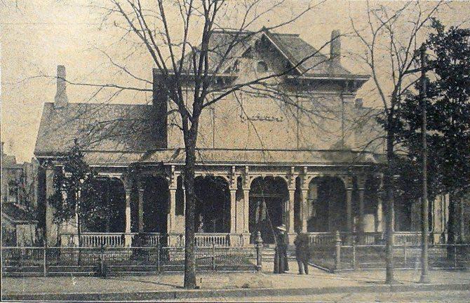CENTRAL - YMLA 101 Marietta Street 1893-1902 7a1