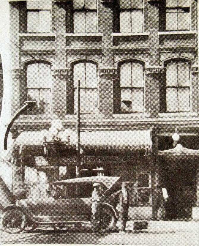 CENTRAL - YMLA Broad Street 1869-1874 2a