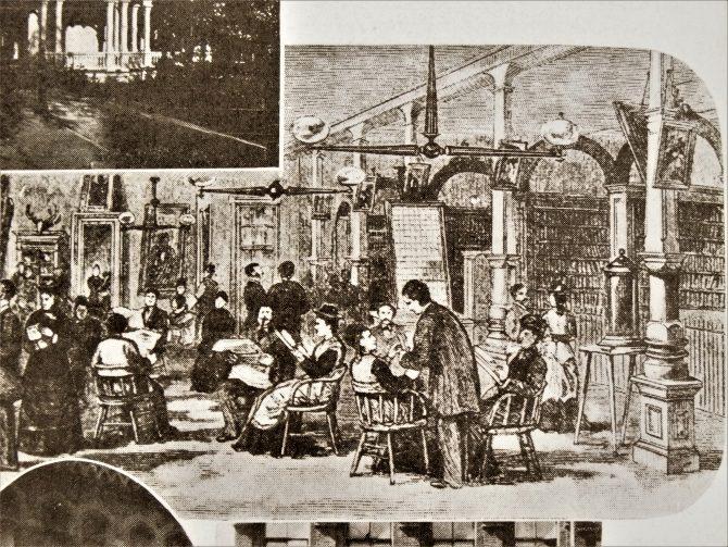 CENTRAL - YMLA ReadingRoom Marietta&Forsyth 1874-1881 6 (5)