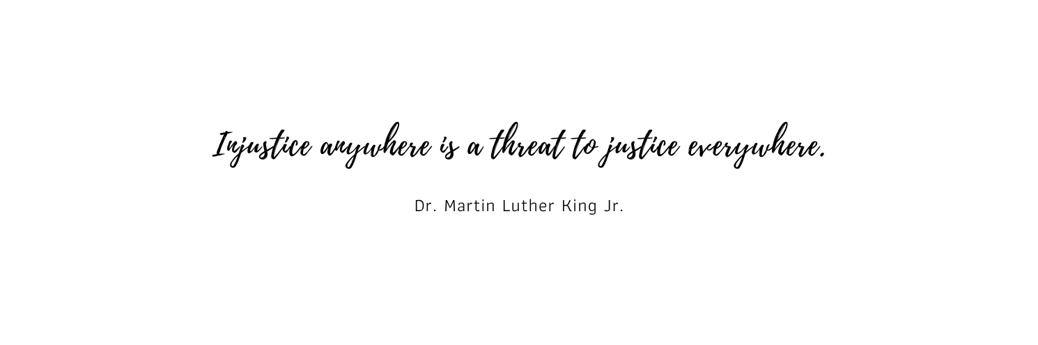 MLK Quote 2