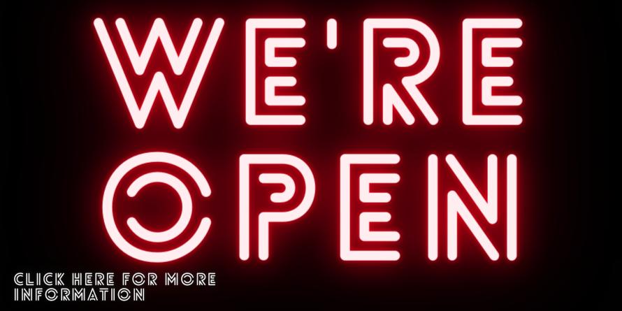 AARL Open Banner 890 X 495 (2)
