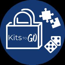 Kits to Go